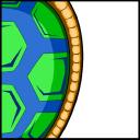 Greenshell Studios, LLC logo