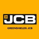 Greenshields JCB Limited logo