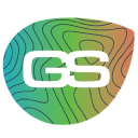 GreenSight Agronomics