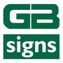 Sign Solutions logo icon