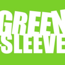 Greensleeve logo