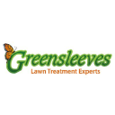 Greensleeves Uk logo icon