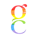 Greensleeves Care logo icon