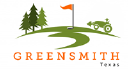 Greensmith logo