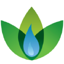 Green Soil Investments logo icon