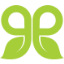 Read greensorganic Reviews