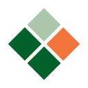 Greenspan System Sales Ireland ltd. logo
