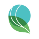 Green Sports Alliance logo icon