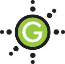 Greenspring Energy LLC logo