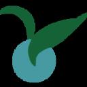 Greenspring Montessori School logo
