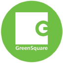 Green Square Group logo icon