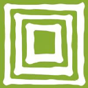 Greensquares logo icon