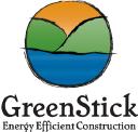 Greenstick logo
