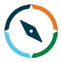 Greenstone logo icon
