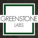GreenStone Labs logo