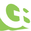 Greenstone TV (formerly Greenstone Pictures) logo