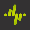 Green Sync logo icon