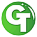 Green Talk logo icon