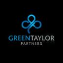 Green Taylor Partners logo icon