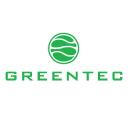 Environmental Credentials logo icon