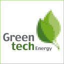 Greentech Energy bv logo