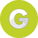 Green Tech logo icon