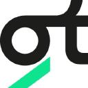 greenTEG AG: Thermal Sensing and Energy Harvesting logo