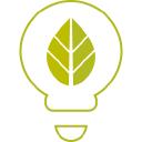 Greentek logo icon