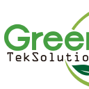 Green Tek Solutions Llc logo icon