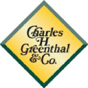 Charles H. Greenthal Management - Send cold emails to Charles H. Greenthal Management