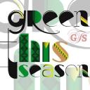 greenthisseason.com logo