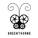 Greenthorne Ltd logo