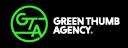 Green Thumb Agency logo