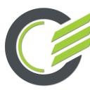 Greentire s.c.r.l. logo