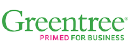 Greentree International logo