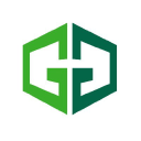 The Greentree Group logo icon