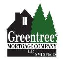 Greentree Mortgage Company, L logo icon