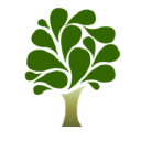 Greentrees Consulting Ltd logo