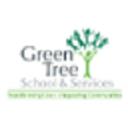 Green Tree School & Services Company Logo