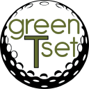 greenTset, Inc. logo