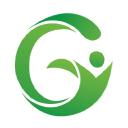 Greentumble logo icon