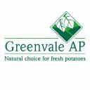 Greenvale Ap logo icon