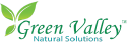Green Valley Natural Solutions logo icon