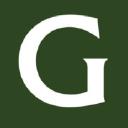 GreenVest, LLC - Send cold emails to GreenVest, LLC
