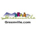 Greenville logo icon