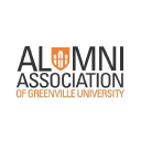 Greenville Job logo icon