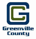 Greenville County Magistrate logo icon