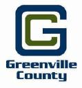 Greenville County logo icon