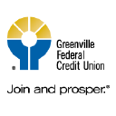 Greenville Federal Credit Union logo