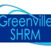 Greenville Shrm logo icon